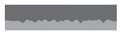 Tecnowatt Logo