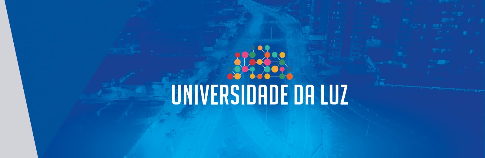 TEC_004_Site_Banners_UniversidadeLuz